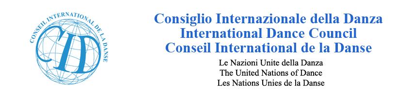 CID-Portal in Italian